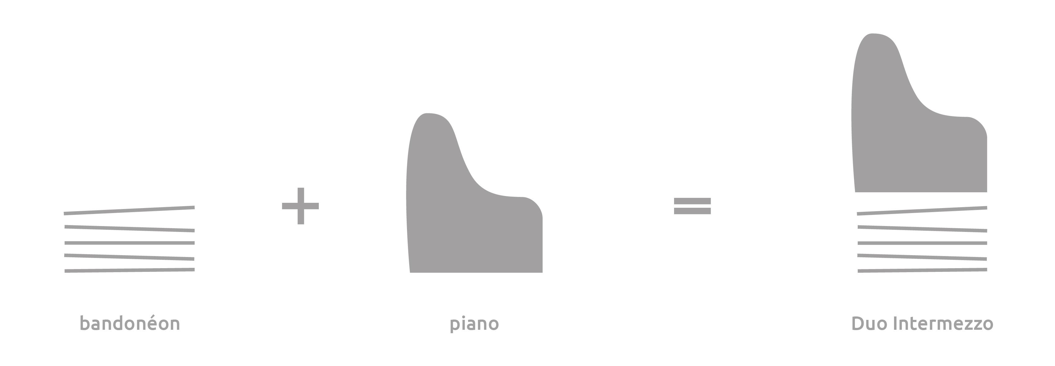 concept_logo_duo-01