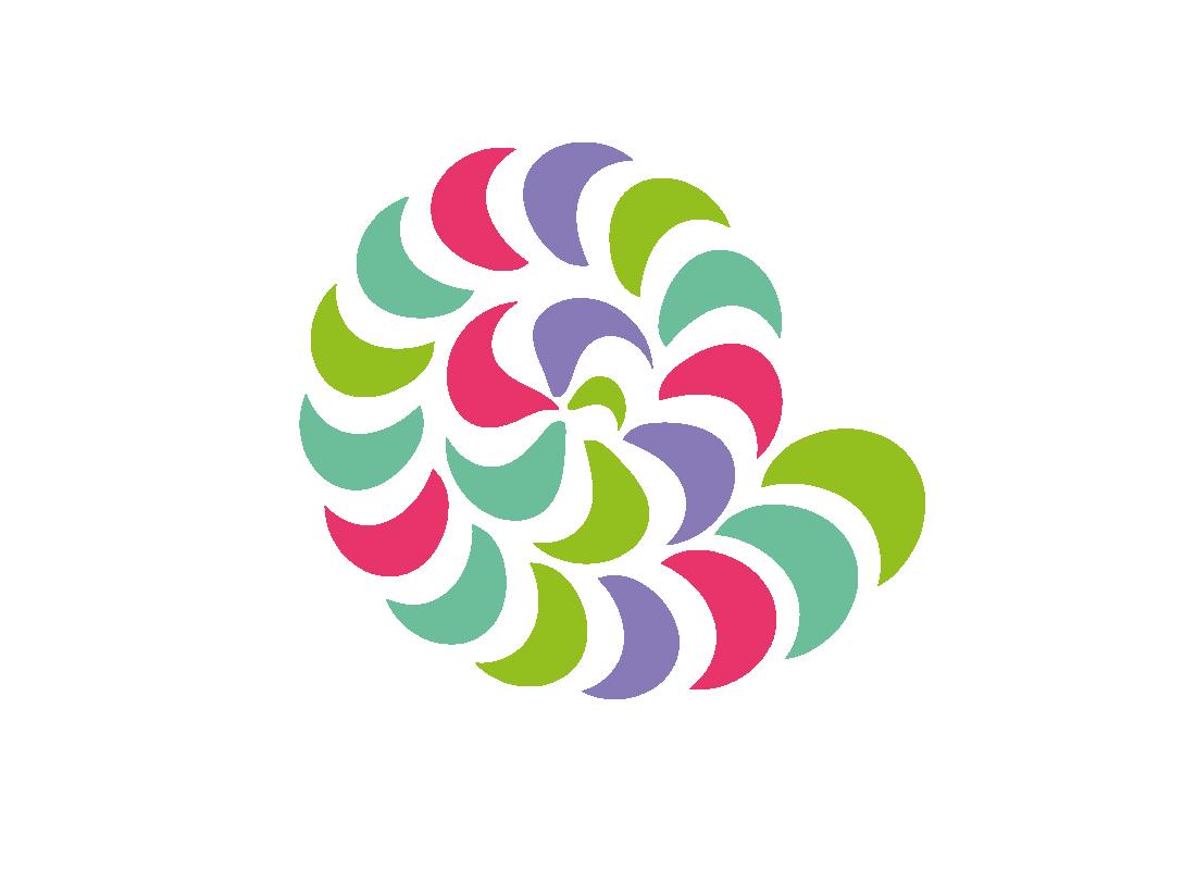 logo identité visuelle 2FAA