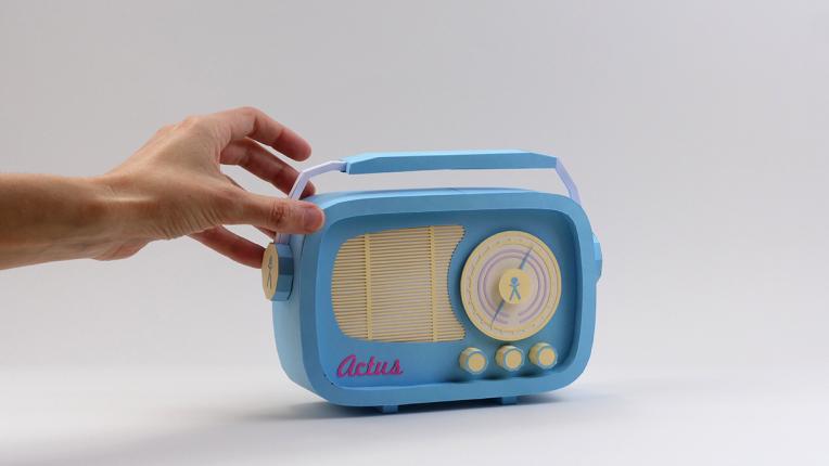 radio_oyena1