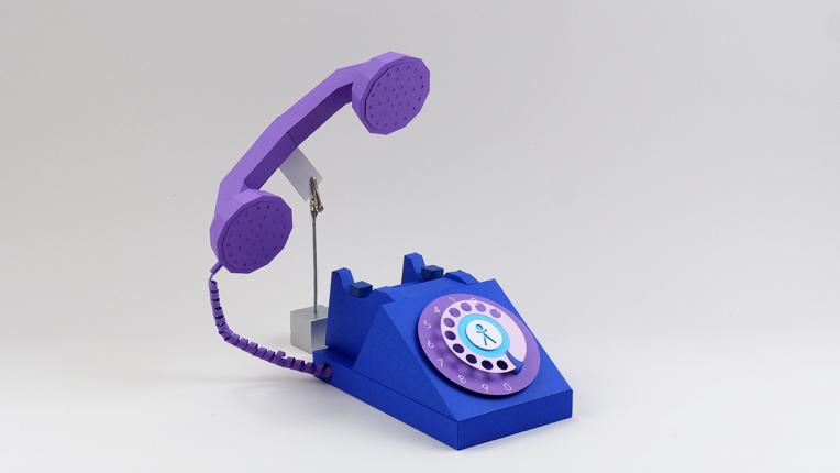 telephone_oyena3