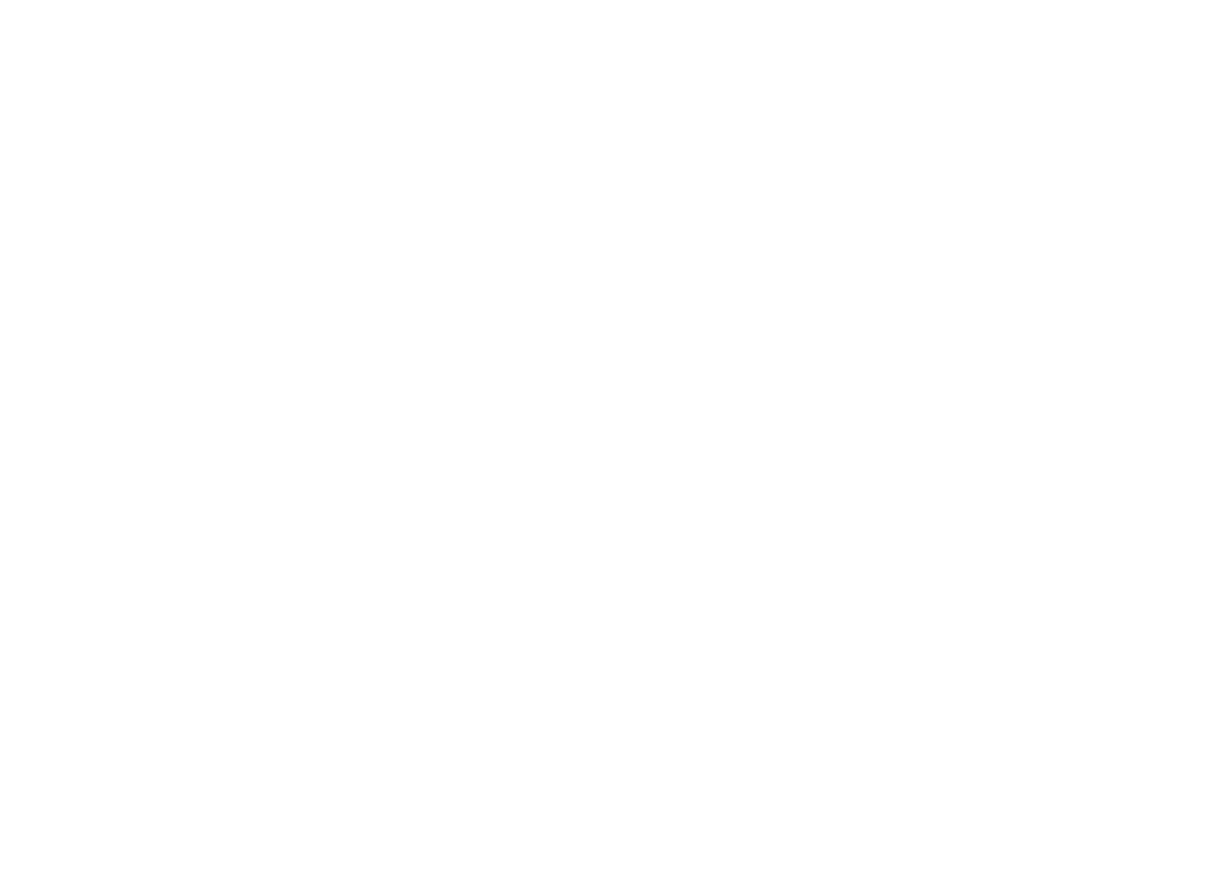 paper art bang bang projet