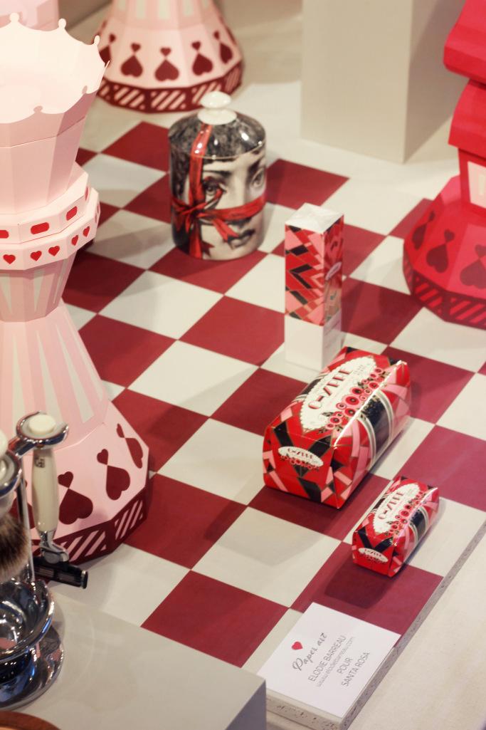 saint-valentin-santa-rosa-echec-paper-art-3