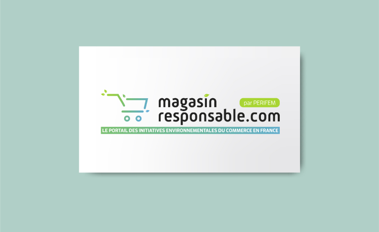 logo magasin responsable Perifem