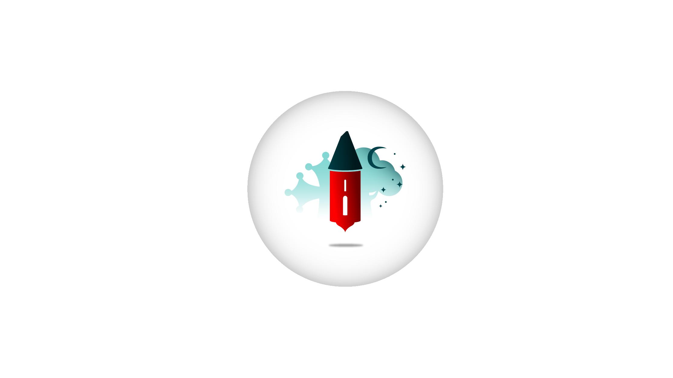 logo-une-caperan_Plan de travail 1_Plan de travail 1