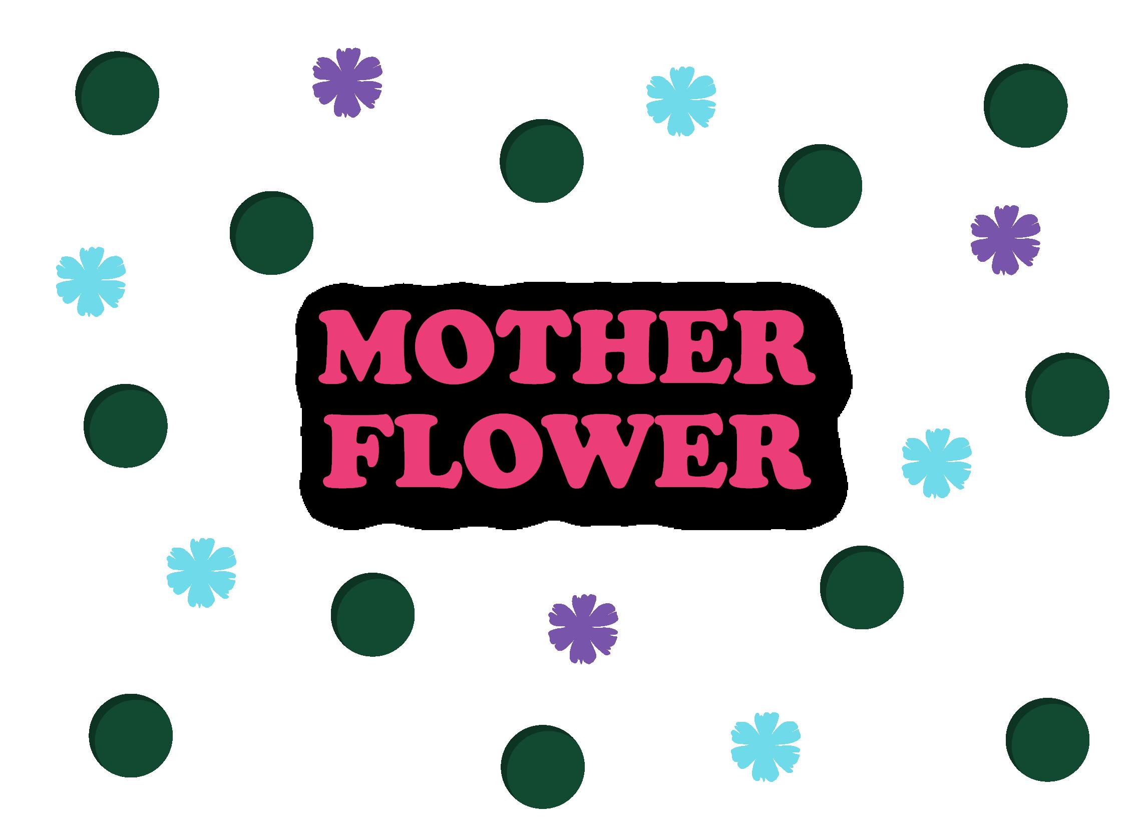 logo-_mother-flower
