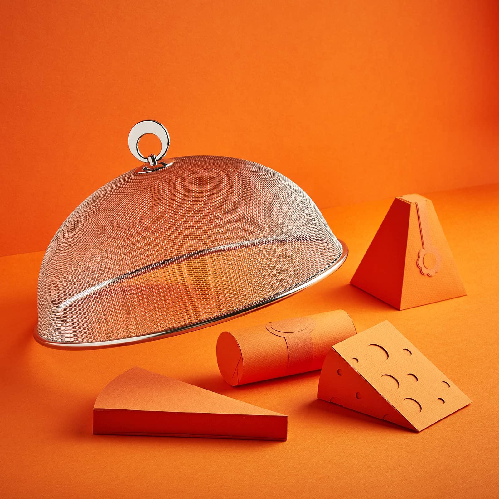 gers équipement paper art barreau